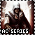 Assassin's Creed series fan